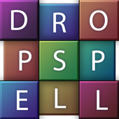 Drop Spell icon