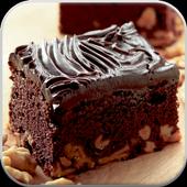 Aneka Resep Brownies icon
