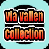 Via Vallen Koleksi icon