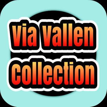 Via Vallen Koleksi screenshot 2