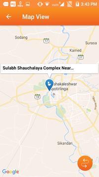 Ujjain Jan Sulabh Suvidha screenshot 4