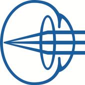 Klinika Svjetlost icon