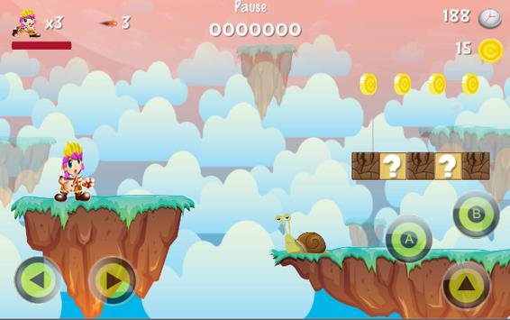 Super Shopkins Adventur World apk screenshot