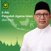 E-PAI icon