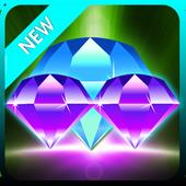 Jewel Quest Bomb Bomb icon