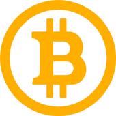 Satoshi Pocket icon