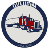 Elite Leitera icon