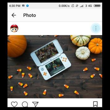 Babagi screenshot 1
