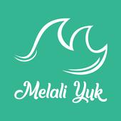 Melali Yuk! icon