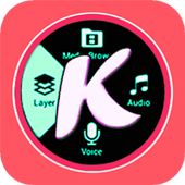 tips for KineMaster tutorial icon