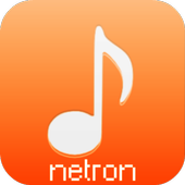 Netron Promusic Player icon