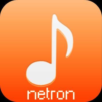 Netron Promusic Player screenshot 1