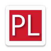 ProLeads CRM icon