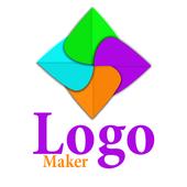 Logo Maker Free - Logo Creator , Logo Generator icon
