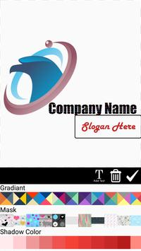 Logo Maker Free - Logo Creator , Logo Generator screenshot 3