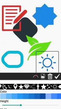 Logo Maker Free - Logo Creator , Logo Generator screenshot 4