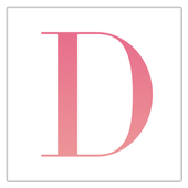 David's Bridal Wedding Dresses icon