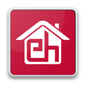 Easy House icon