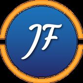 JFDriver NoSam icon