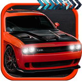 Cool Car Crash Racing Games For Android Apk Download