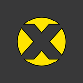XENA BLE Lock icon