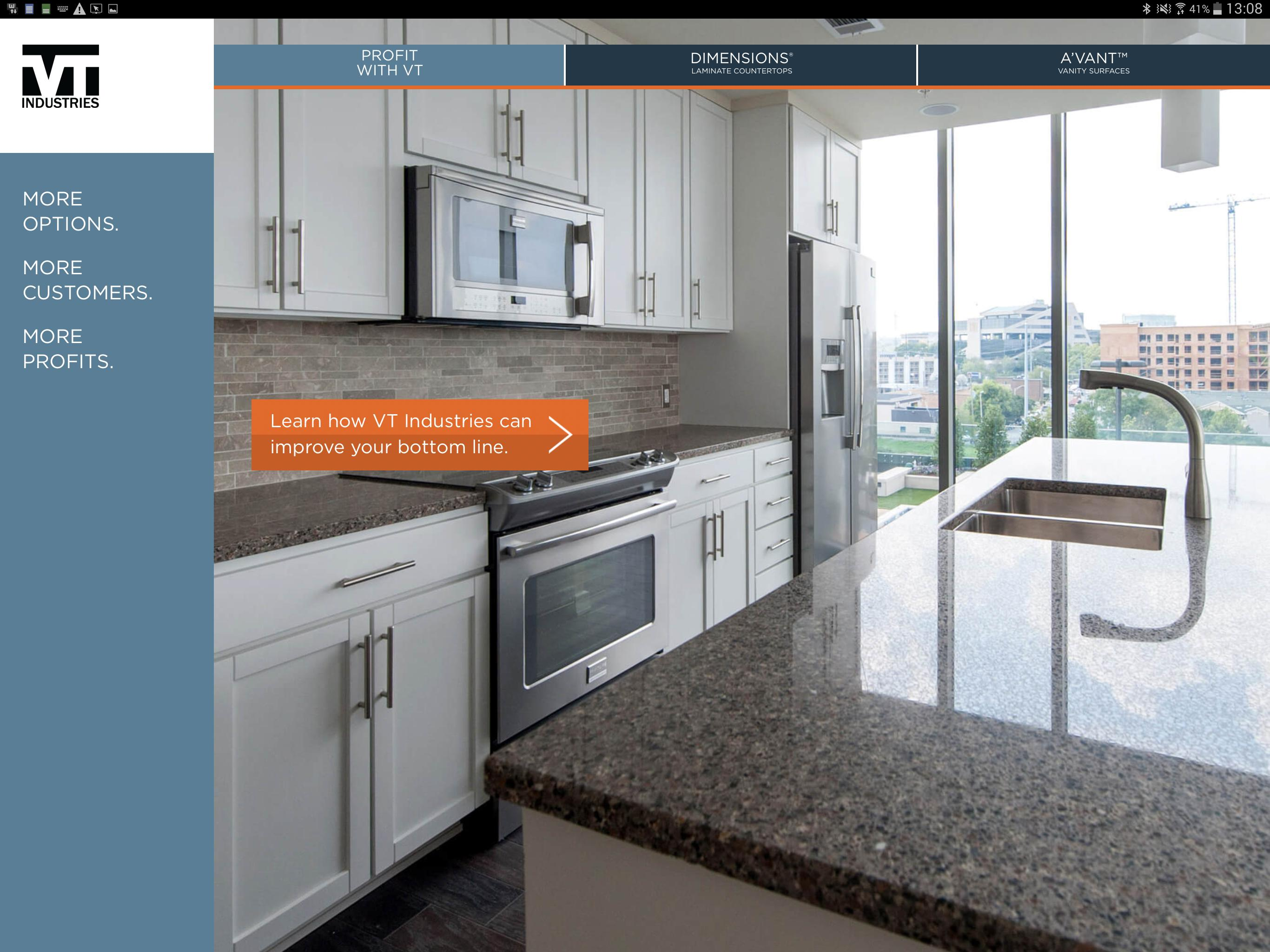 Countertops By Vt For Android Apk Download