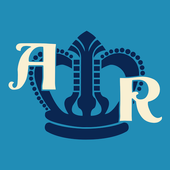 American Royal icon