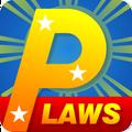 Philippine Laws & Jurisprudence
