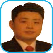 Andrew Lau icon