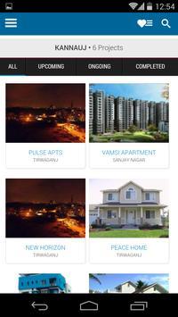 Deep Singh Builders screenshot 3