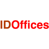 ID Offices icon