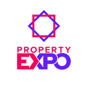 Property Expo icon