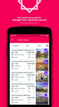 Property Expo apk screenshot