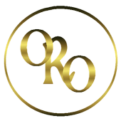 ORO Kenya icon