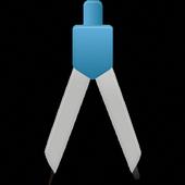 Свойства геометрических фигур icon