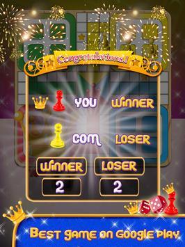 Ludo Play 2 screenshot 14