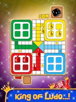 Ludo Play 2 screenshot 2
