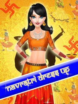 Indian Navratri 2017 screenshot 9
