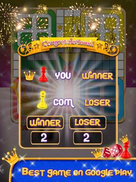 Ludo Play 2 screenshot 5