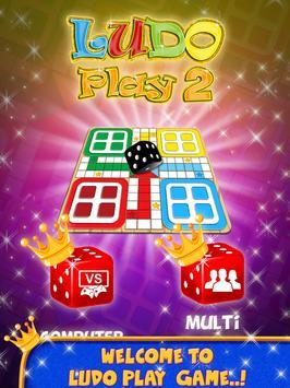 Ludo Play 2 screenshot 17