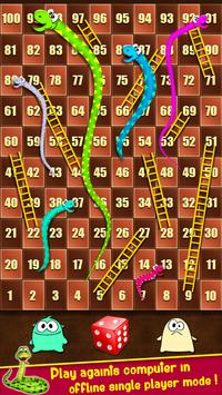 Snake And Ladders screenshot 11