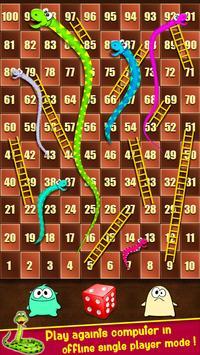 Snake And Ladders screenshot 2