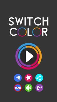 Switch Color apk screenshot