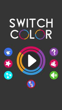 Switch Color Pro screenshot 5