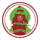 Prophetic Path | Islamic learning Course icon