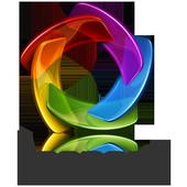 Propono Multimedia icon