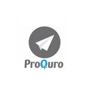 Proquro Mobile icon
