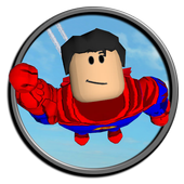 Ultimate Roblox tips 2k18 icon