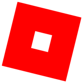 Latest Roblox Game tips 2k17 icon