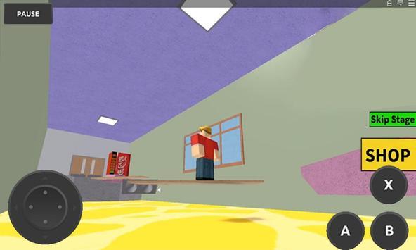 Latest Roblox Game tips 2k17 screenshot 1